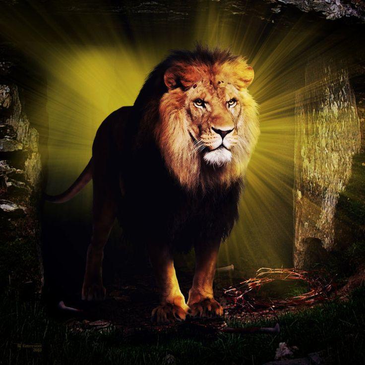 76d02817ea3d989edd1ae3be40e42b97--spiritual-sayings-spiritual-gifts