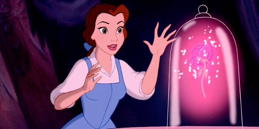 belle-beauty-and-the-beast-disney