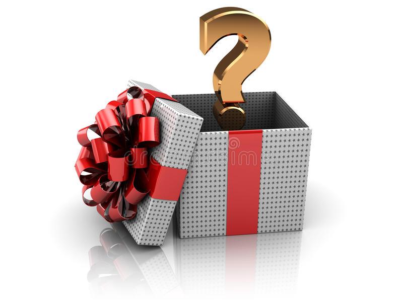 surprise-present-27751653[1]