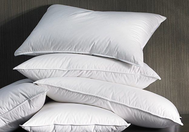 westin-pillows_lrg